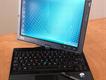 Core 2 Duo Touch Pin laptop
