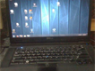 Want to Sell my Dell cor 2 duo 2.0