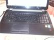 HP 15 n037TX i5