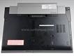 Core Duo Latitude E6400