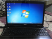 DELL CORE I3 N5110 2ND GENERATION