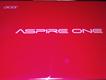 Acer aspir one