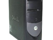 dell 280 1.512 ram 2.8 pro 80 gb hard drive dvd writter and also 17 inch moniter