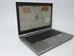 HP Ellitebook 8460p core i5 vPro 3rd gen