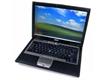 Dell Latitude D630 Core2due