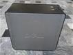 Pentium 4 Dell Optiplex 745