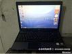 Hp laptop core 2 duo compaq 6910p going cheap