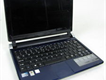 Acer Note Book AspireOne for sale