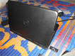 Dell Inspiron N5110 for sale