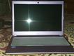 Acer Aspire V5-471core i3 window 8