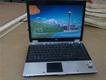 Elitebook 6930p Core 2 due  2.8