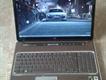 HP Pavilion dv7-1428ca Entertainment Notebook PC