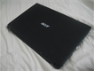 Acer Aspire 5742 Core i5 for sale