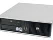 HP Compaq Core 2 Duo 3 Ghz Desktop