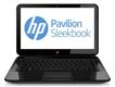 HP Pavilion Sleekbook Slim