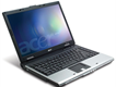 Acer Extensa 5510 On Sale
