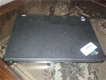 IBM lenevo Thinkpad T61 is available for sale