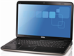 dell laptop core i3