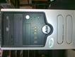 Gameing pc AMD phenom IIx4 970 processor 3.50 ghz