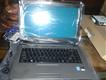 Haier Laptop brand new