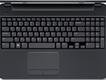 Mujhay Numeric Keyboard wala Laptop CHahiay Cor I-3
