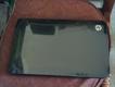 HP Core i5 3rd generation
