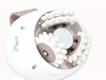 Coral Body Slimmer Machine Telemarkaz.com