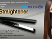 Hair Straightener Hair Styler For Women In Pakistan Call 080013331