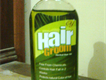 HAIR GROOM HERBAL OIL