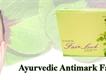 Indian Fair Look Cream In Rawalpindi Telemarkaz.com