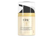 Olay Total Effects 7-in-1 Anti-Aging Daily Moisturizer Plus Touch of Foundation