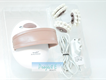 Coral Body Slimmer Machine Call Now 03009066224