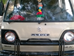 Madiha stop North Karachi TO Nursery Shahrah-e-Faisal