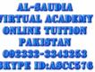 expert tutors online academy