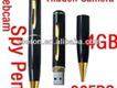 Stylus Polar Pen magic pen
