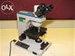 Reichert Microstar 4 Microscope