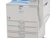 Photocopier machine on monthly rental basis