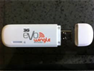 Eid offer..EVO Wingle internet device of 9.3mbs speed with wifi 1250 per mnth