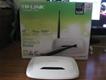 Tp Link Router Model N740 For Sale