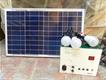 solar amp in cheap price
