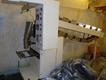BRAND NEW PACKING MACHINE FOR RICE-DAALS-GARAM MASALA-NIMCO ITEMS-SALT ETC