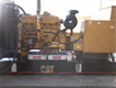 365 KVA genset for sale in its fabolous condition