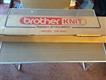 knitting Machine KH830  and kh 840