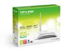 Wifi Router 3g 4g Tp Link Model 3220 For Sale
