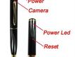 High Grade Magic Pen camra