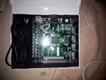 Spartern 3e nexys2 board 500k fpga kit