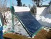 Solar Geysers 135 - 320 ltrs