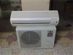 Mitsubishi MS-18 VC 1.5 Ton Split Air Conditioner