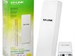 TP Link 7510 WIFI 5 Ghz 150 MBPS