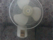 meraj bracket fan